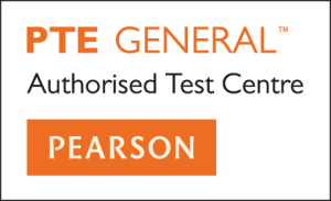 PTE_General_TC logo_UK_orange
